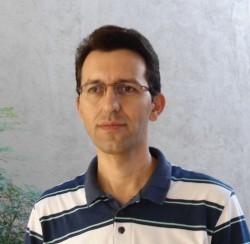 Marcos Alberto