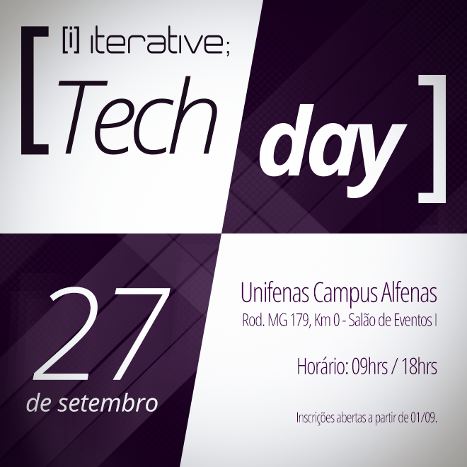 techday-breve_alfenas