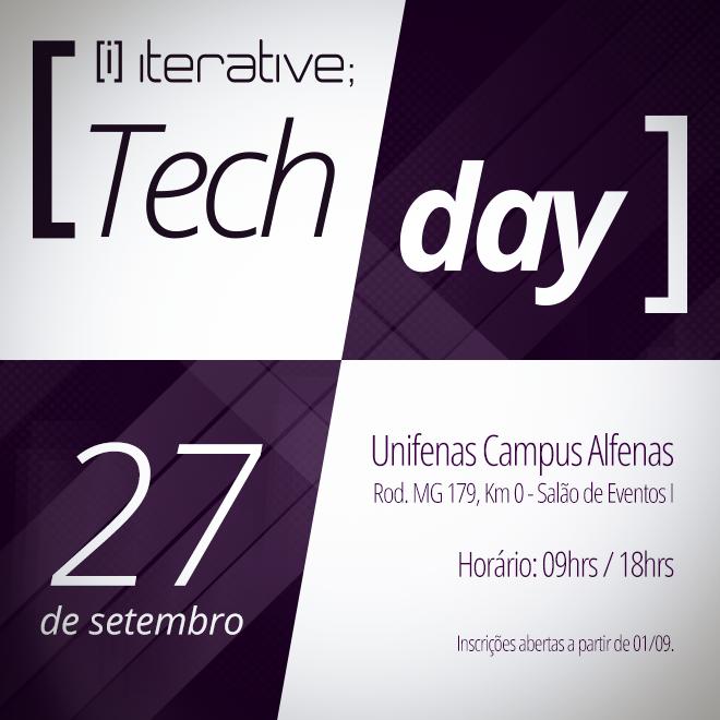 techday-breve_alfenas